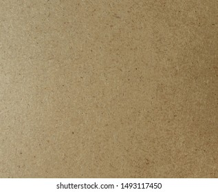 Old cardboard texture, pattern. Backgrounds and textures