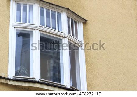 Apologise, that vintage casement windows
