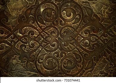 irish Mythology