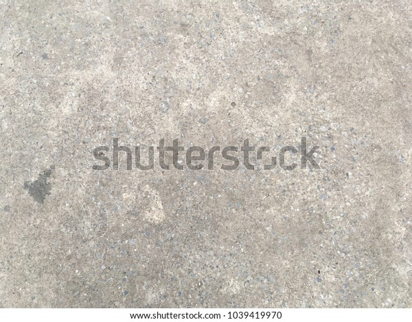 Old cement background for texture