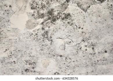 Old cement floor texture