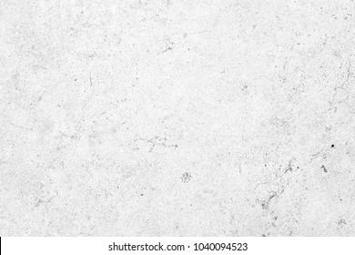 old cement grunge background