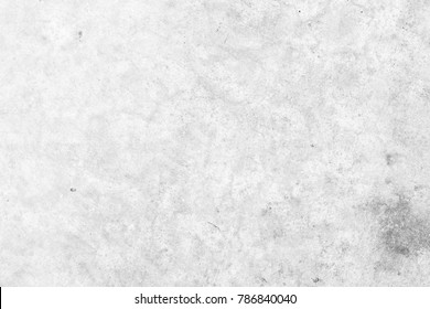 old cement grunge background