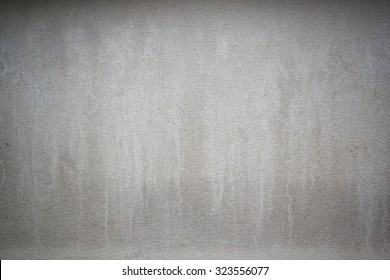 Old cement texture background.