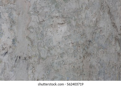 old cement wall abstract web banner