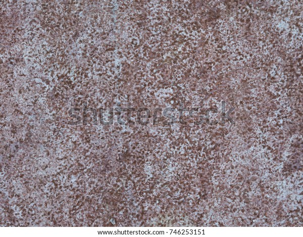 Old cement wall texture abstract background