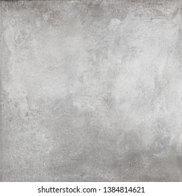 Old cement wall texture. Concrete stone background
