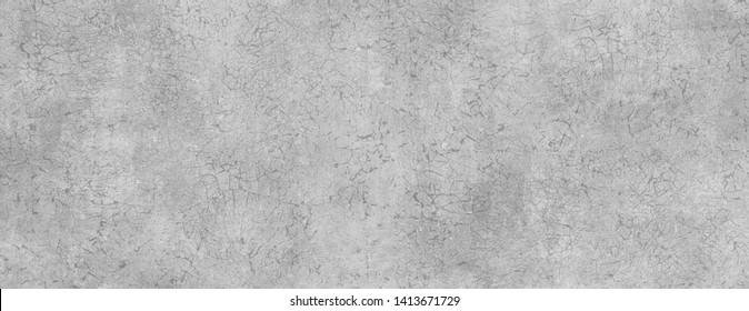 old cement wall texture, crackle concrete background