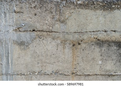 Old cement wall,background and texture