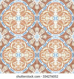 Islamic Tile Pattern Images, Stock Photos & Vectors | Shutterstock