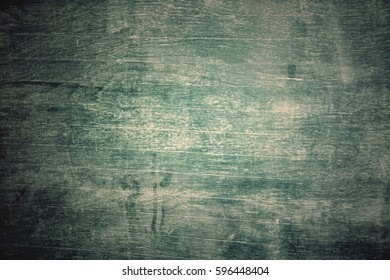 the old chalkboard for backgrounds