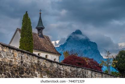 Schwyz Images Stock Photos Vectors Shutterstock