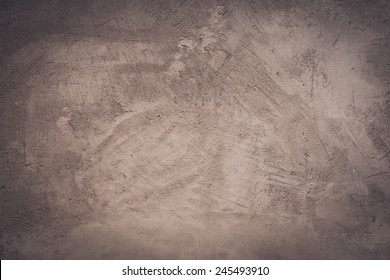 old concreat background