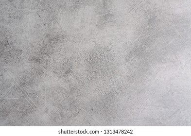 Old concrete floor grunge texture.