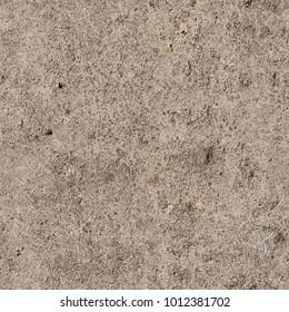Old concrete floor seamless 2k texture