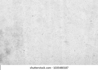 old concrete grunge texture