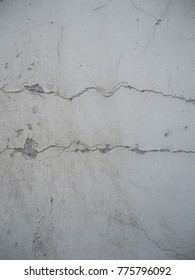 Old concrete grunge wall texture background