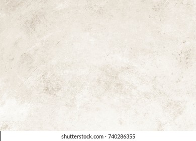 Old concrete texture seamless wall background.
