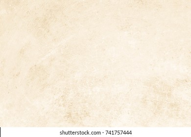 cream carpet texture. Old Concrete Texture Seamless Wall Background. Cream Carpet R