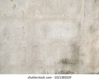 Old concrete wall backdrop for texture design