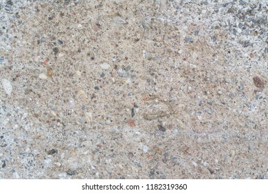 old concrete wall background and texture abstract