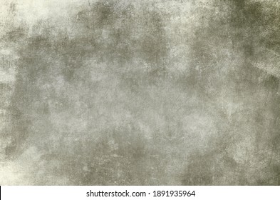 Old concrete wall grunge background or texture
