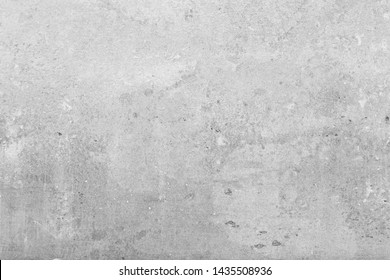 Old concrete wall texture. Grunge background