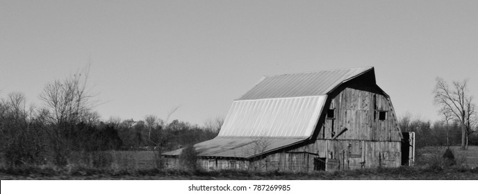 Old Barn Images Stock Photos Amp Vectors Shutterstock
