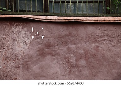 Terracotta Stucco Images, Stock Photos & Vectors | Shutterstock