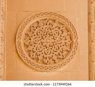 Old Cultures Mardin Old city Stone  Pattern Texture