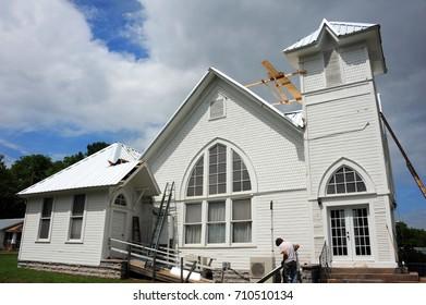 Presbyterian Religion Images Stock Photos Amp Vectors