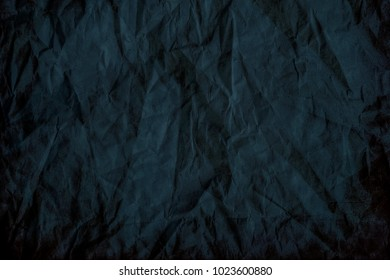 Old Dark Paper Background