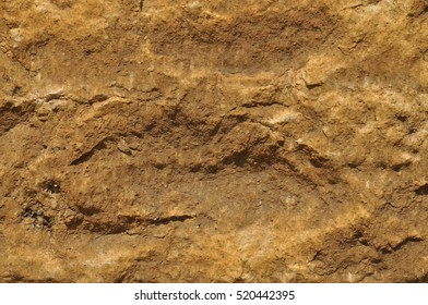 old detailed rough grunge textured copy space background, ancient wall
