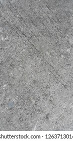 Old dirty carpet surface gray , texture