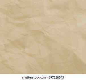 Old dirty paper background. Paper texture.