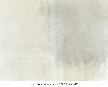 Old dirty paper texture background