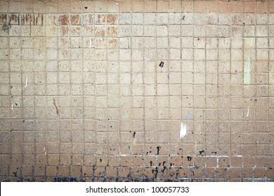 Old Bathroom Tiles Images Stock Photos Amp Vectors Shutterstock