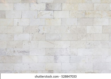 tile background images stock photos vectors shutterstock