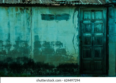 old door & Old Doors Images Stock Photos \u0026 Vectors | Shutterstock