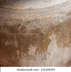 Terra Cotta Pot Images, Stock Photos & Vectors | Shutterstock