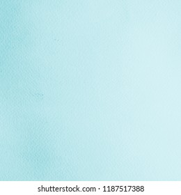 Old eco blue paper kraft background texture in soft white light teal color concept for page wallpaper design, turquoise matte pattern for decorative wall. Cyan pastel theme pattern.