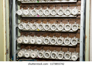 Ceramic Fuse Images Stock Photos Vectors Shutterstock