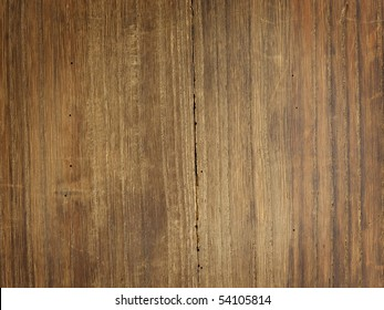 Old empress wood texture
