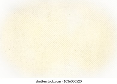 Old empty paper background. Paper texture.Vintage notebook paper.