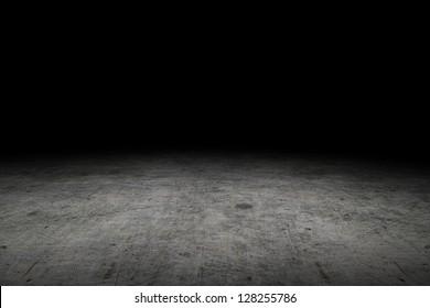 暗い部屋 画像・写真素材・ベクター画像 Shutterstock