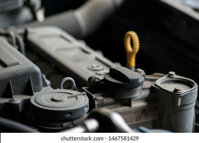 Car Internal Parts Images, Stock Photos & Vectors   Shutterstock
