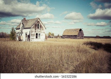 Old Farmhouse Images Stock Photos Vectors Shutterstock