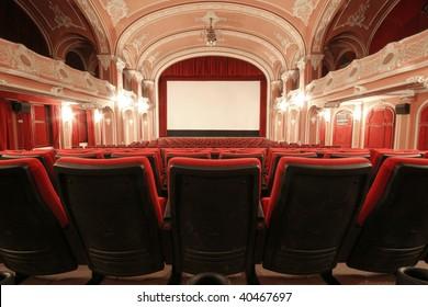 Https:-www.peoples.ru Art Cinema Actor Nemolyaeva Dmuufrxvjzfv6.jpeg