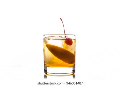 Old-fashioned Images, Stock Photos & Vectors | Shutterstock