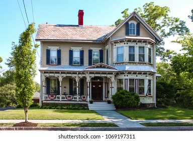 Two Story Building Images, Stock Photos & Vectors | Shutterstock